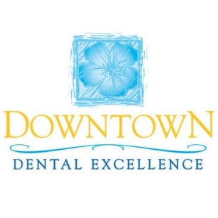 Downtown Dental Excellence by drsikes