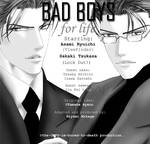 Bad Boys - For Life