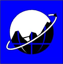 Sled Block Logo