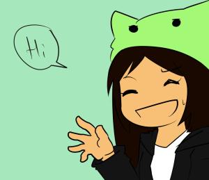 TantanChu's Profile Picture