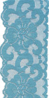 Lace Stock 04