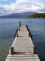 Rotorua Trip 12 by Elaweasel