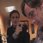 McFLY gif 1 by allthebesthere