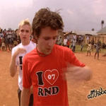 McFLY gif 2 by allthebesthere
