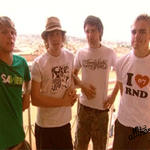 McFLY gif 4 by allthebesthere