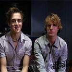 McFLY gif 6 by allthebesthere