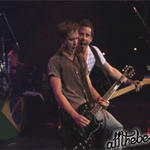McFLY gif 7 by allthebesthere