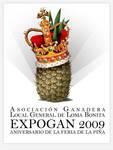 Pineapple EXPO