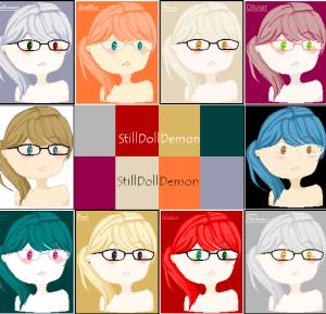 StillDollDemon's Profile Picture