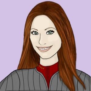 LaelP's Profile Picture