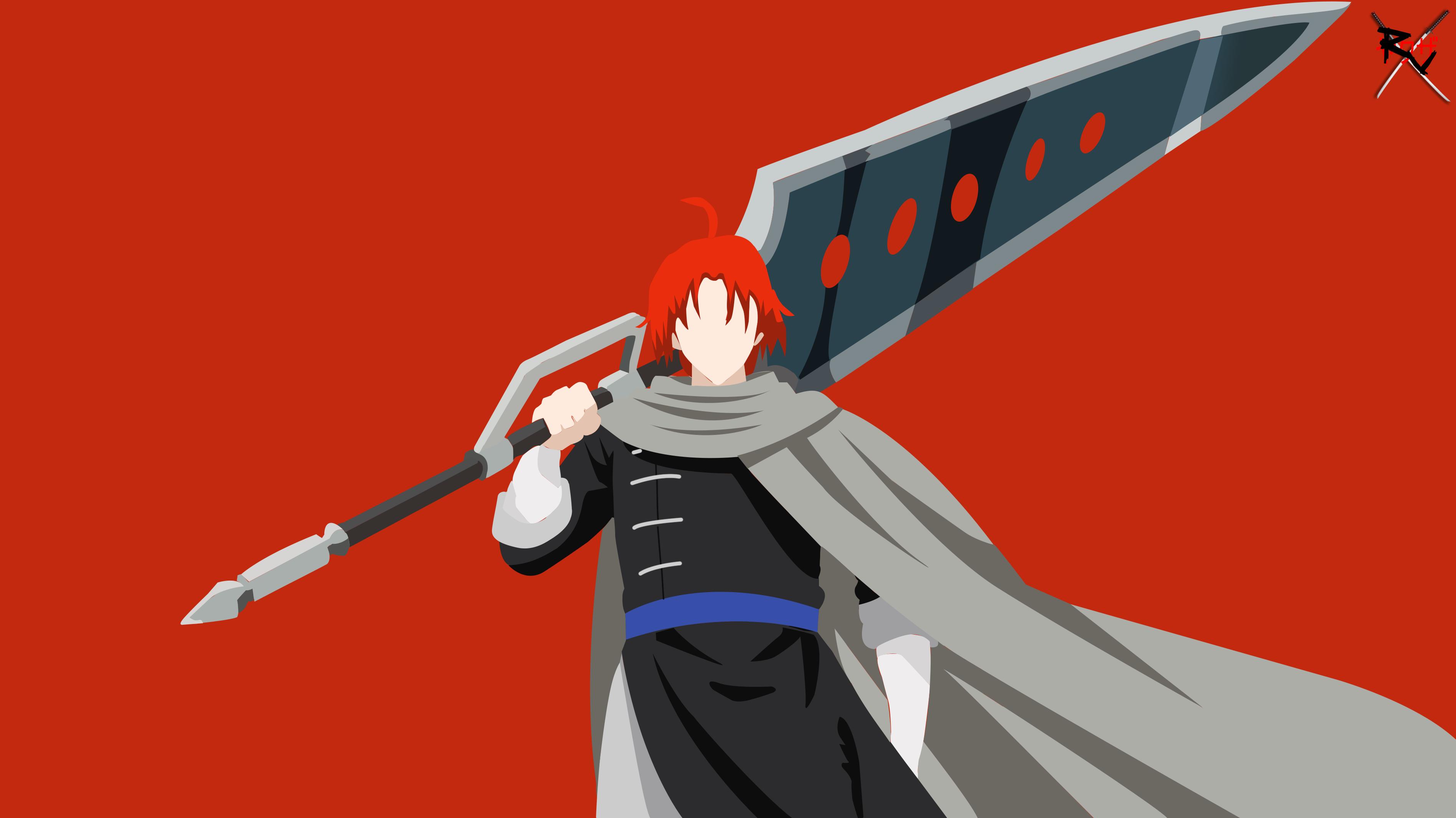 Sephiroth508 26 2 Kamui GinTama By Bakaisar