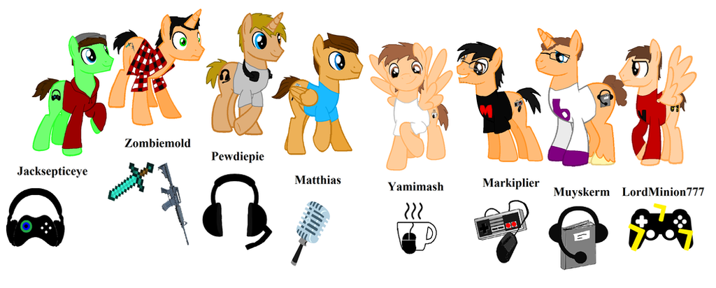 Https Groups Google Com D Forum Kids Core