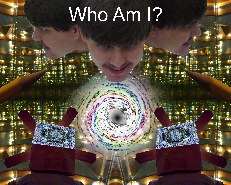archestereo's Profile Picture