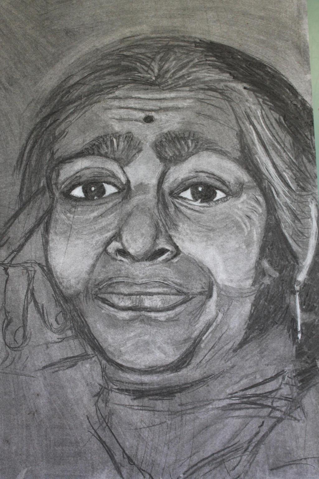sarojini naidu Sarojini naidu was the first female president of the india national congress learn more at biographycom.
