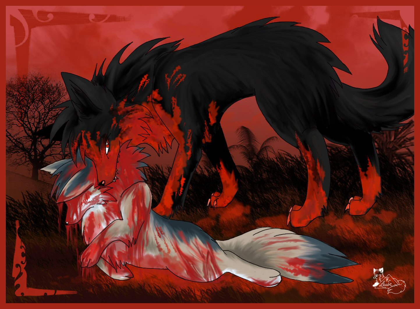 Kill_the_wolf_by_Pharaonenfuchs.jpg