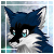 Avatar for VitaniFox85 by Pharaonenfuchs