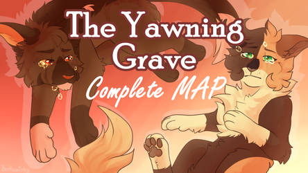 The Yawning Grave [Contest Entry]