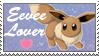 Eevee lover