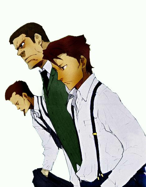 Gandor Brothers