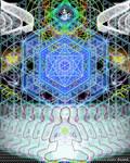 Realized Fractal Integration by sageman2012