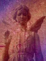 Angelic Memories by AloneintheDark68