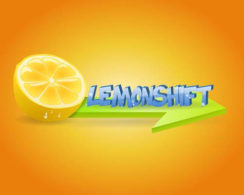 Lemonshift Logo