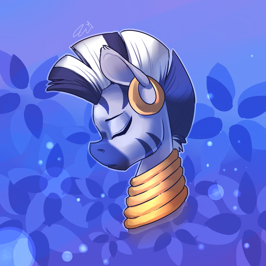zecora_by_passigcamel-dchbu7l.png