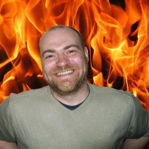 GAttkins's Profile Picture