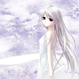 Jennyjzlei's Profile Picture