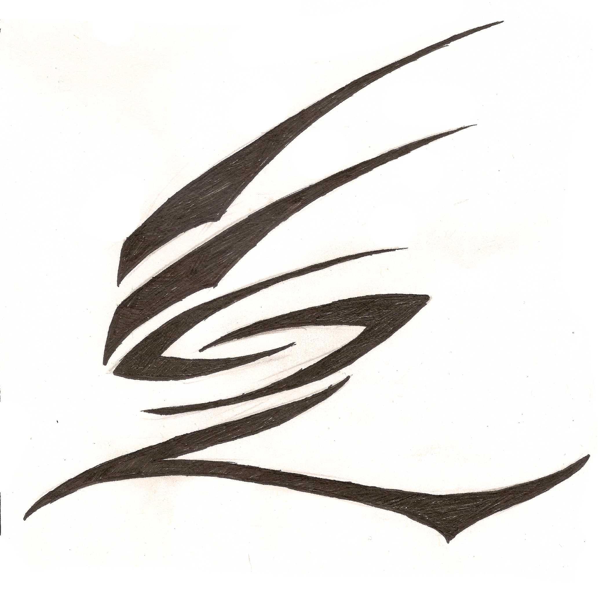 QioDen's Profile Picture