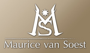 MauricevanSoest's Profile Picture