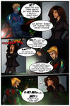 TFP : The Energy (FanComic) Chapter 5 - PG 10