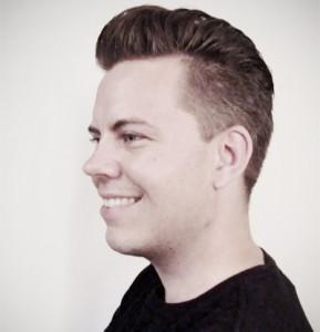 chr85's Profile Picture