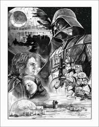 Anakin's Destiny