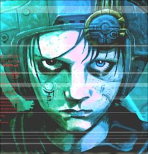 simsim78's Profile Picture