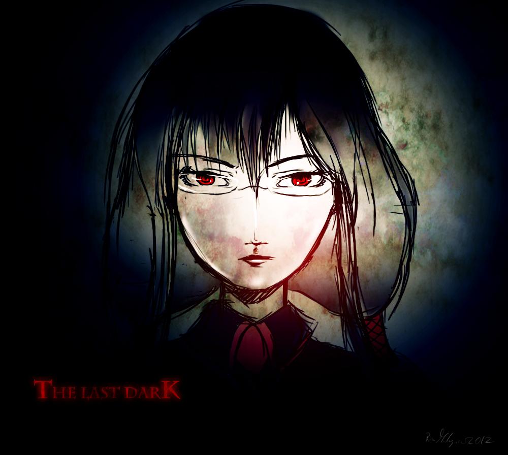 Contest By Hara-reita On DeviantART