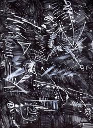 black- june20 by cleblokiedan