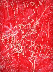 red-june20 by cleblokiedan