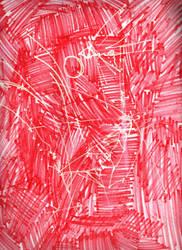 red- june23 by cleblokiedan