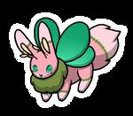 [Mothcats] Pom
