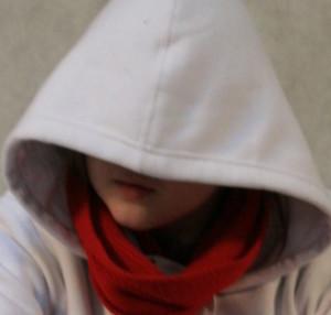 MizzMii's Profile Picture