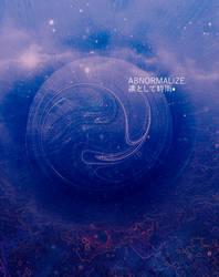 Abnormalize by Nasser-Des