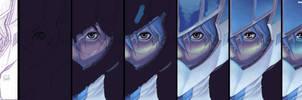 - ROBOTECH - Max Process
