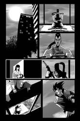 - Diablo: Chronicles 2 - by sergio-quijada