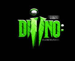 Promotion - Dj iino by IIGriPII