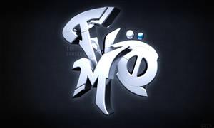 Playstation 3 - Background by IIGriPII