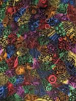 crayon by danceintherain521