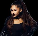 Ariana Grande PNG