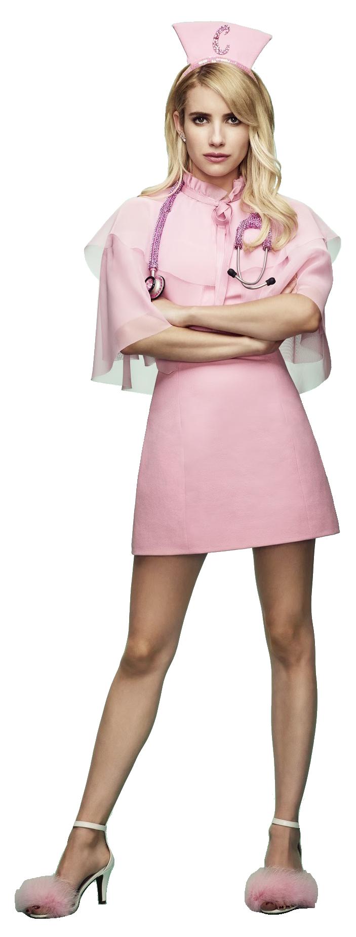 Emma Roberts Png By Maarcopngs On Deviantart