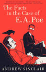 The Facts in the Case of E. A. Poe by mscorley